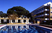 VIP Inn Miramonte Hotel - Promoção Especial