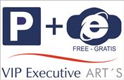Vip Executive Art´s **** - Travellers Promotion