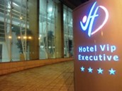 VIP Executive Azores **** - Special Promotion